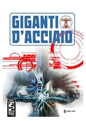 http://cagliostroepress.com/images/stories/giganti_dacciaio.jpg